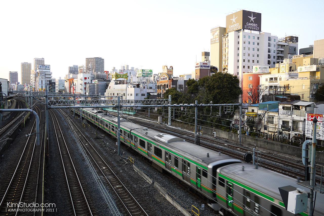 2011年 311 日本行-217