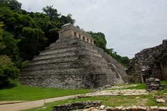 Palenque - Ruins (7)