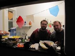 Janela pra cozinha (elisa volpato) Tags: andressa caipiras festajulina danas gatoefestajulina