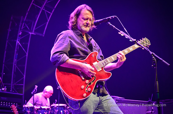 widespread_panic_3