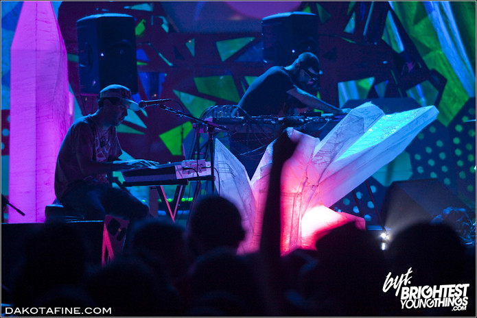 DF11_7.9_AnimalCollective-137
