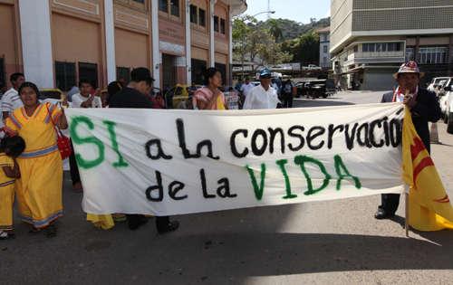 panama-indigenas-protestan-contra-mineria