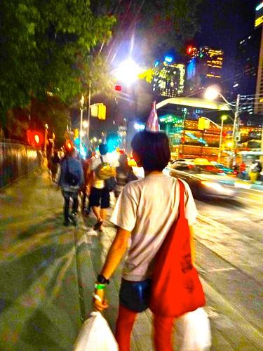 Toronto, CA: EDGEFEST