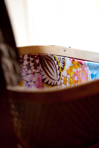 basket2 (1 of 1)