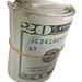 Devuelveme mi Dinero T2x05:Lo que nos trae el 2012