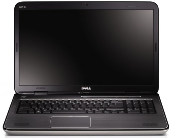 Dell-XPS-17-2