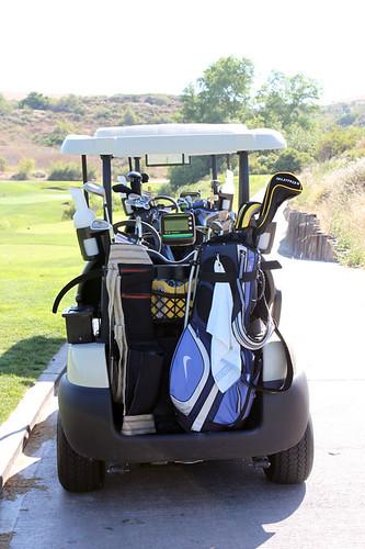 golf_bag9