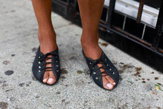 sh18_shoes