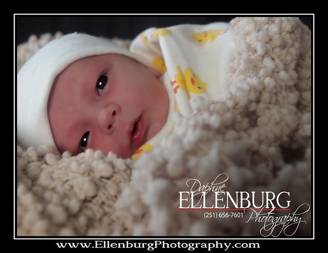 fb 11-07-01 Baby Waylon-16a