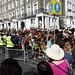 Carnaval em Notting Hill