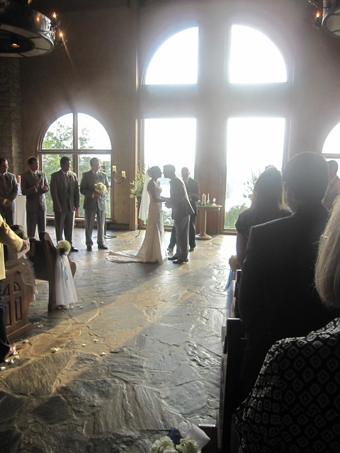 JTL Wedding 2011 261