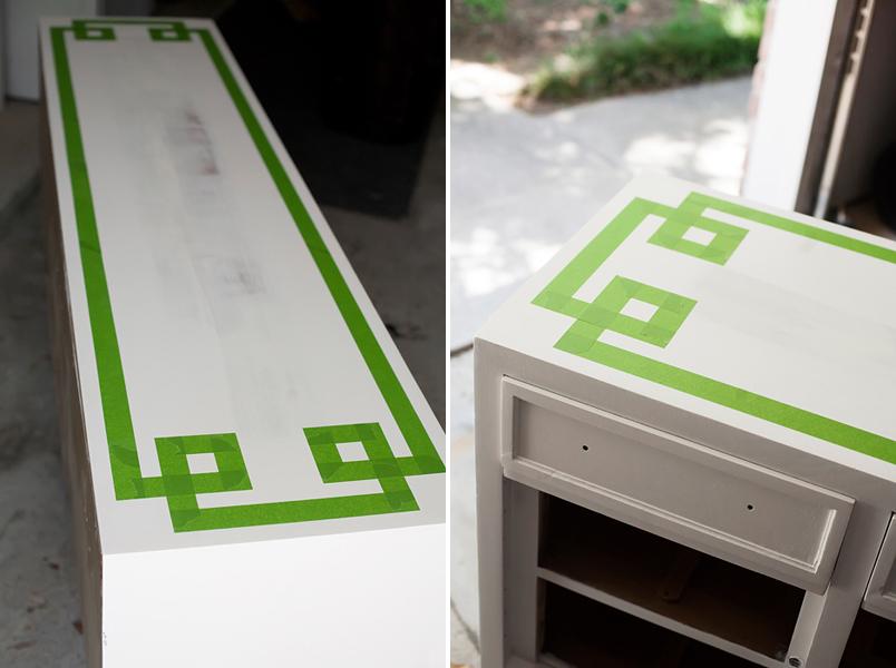 Sideboard_10