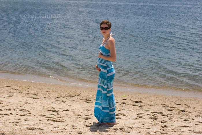 IMG_8481_beach.jpg