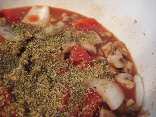 2011-07-13 Dinner 014