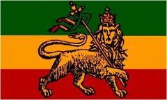 reggaesamples