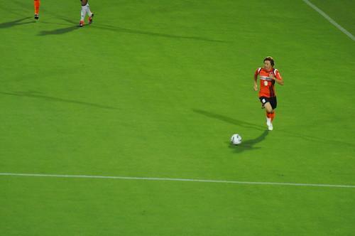 2011.07.10 Omiya Ardija 2-3 Gamba Osaka_117