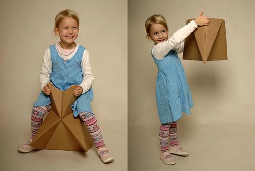 foldschoolchild