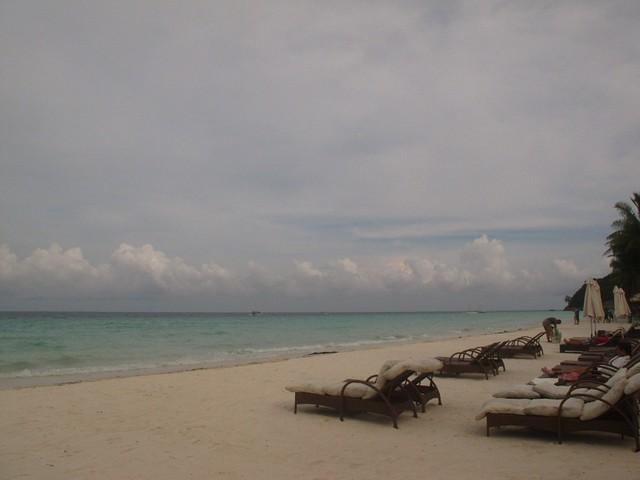Boracay July 2011 (9)
