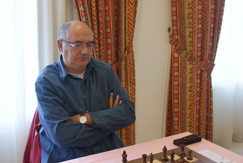 Branko Damljanovic (SRB)