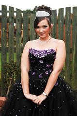Becky prom-9855 (Theregsy) Tags: portrait fun nikon d2x prom colourpop markregan theregsy markreganphotography theregsyphotography theregsymarkreganphotography
