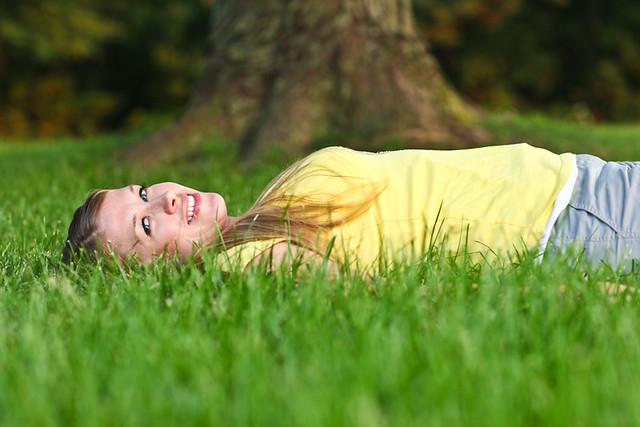 IMAGE: http://farm7.static.flickr.com/6124/5947943077_c0451804dd_z.jpg