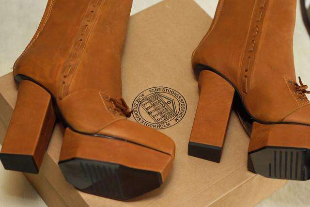 schoenen 006