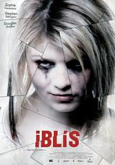 İblis - La Posesion de Emma Evans - Exorcismus (2011)