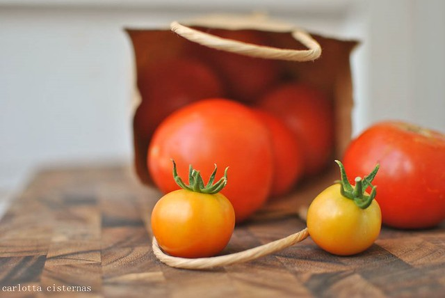 homegrown tomatoes2