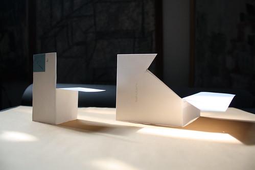 bodegon papel by lorenzo168