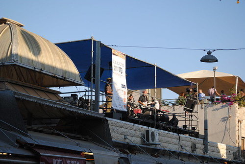 image-concert-balabasta-festival