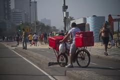 Rio Cargo Bike Culture_6