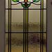 Window16-Arts & Crafts