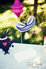 Cheshire Cat Grin on a stick (windrosie) Tags: eatme tophat gardenparty cheshirecat kidsparty drinkme thewhiterabbit lewiscarrol partysupplies unbirthdayparty madhatterteaparty aliceinwonderlandparty teapartysupplies photoboothsupplies windrosieonetsy aliceinwonderlandpartysupplies whimsicalparty partypapersupplies
