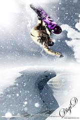White Heaven (Digital Dennis) Tags: lighting snowboarding one model nikon setup extremesports boarding strobe skyport snowsports productphotography elinchrom sb800 productlighting eyefi strobist wirelesslighting flickrdiamond elinchromskyport nikond300 digitaldennis skyporttrigger strobistonline strobistuk eyeficard grimlighting boardtrick grimlight packshotlighting snowtricks grimlighter snowboardingflip snowboardingsumersault