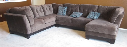 Ashley_sectional_3