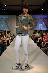 "Femme Athletic • <a style=""font-size:0.8em;"" href=""http://www.flickr.com/photos/65448070@N08/5960286048/"" target=""_blank"">View on Flickr</a>"