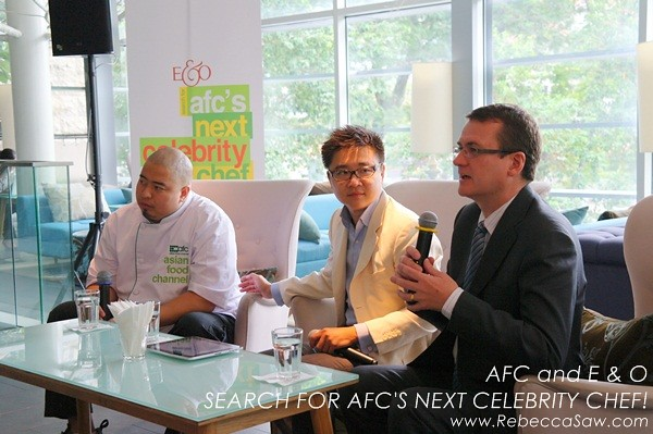 AFC, E & O Search for AFC next celebrity chef-3