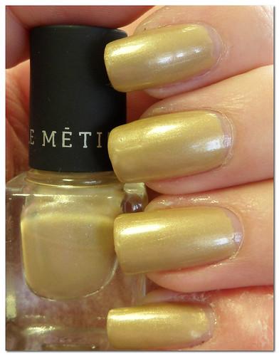 Le Metier+Hera+Nail2