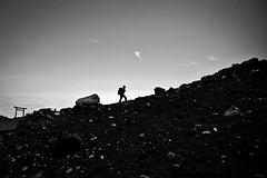 119 (JonathanPuntervold) Tags: bw mountain japan canon oscar fuji jonathan brother mark climbing photoblog ii 日本 fujisan 5d 20mm 富士山 voigtländer f35 colorskopar 白黒 登山 富士 フォクトレンダー puntervold jonathanpuntervold