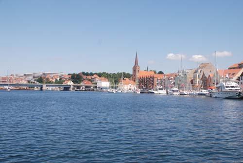 Denmark1
