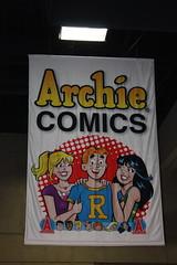 Comic-Con 2011 (Mayoress) Tags: sandiego betty veronica archie comiccon comiccon2011