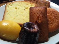noix de beurre