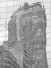 P1090483 (Juliano Fernandes) Tags: centro saopaulo terminalbandeira abandonada casa italia edificio fotografia saofrancisco grafiti tiradentes construcao noite marginal