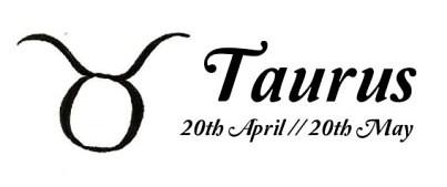 403 taurus