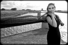 Du vent dans le voile (nathaliehupin) Tags: portrait photoshoot crina houdeng photographebruxelles nathaliehupin pontdusart photographeluxembourg juillet2011 photographehainaut photographenamur photographeliege photographemons photographebelgique wwwnathaliehupinbe wwwnathaliehupingraphismebe