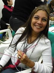 Oficina Rio