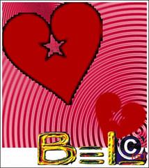 Amor em pixels (BELcrei 2010) Tags: world city blue wedding friends party brazil people baby holiday canada paris france amigos flower london art love sol beach nature water car japan brasil america work canon germany mexico liberty photography photo blog fantastic spain nikon friend espanha colorful artist peace photographer arte natural zoom photos kodak amor natureza greenpeace paz australia exposition vida vip fractal tribute lover bel artedigital pintura artista oceano espiritual tokio amazonia ecologia naturale collores gününeniyisi belcrei belcrei2010 belcrei2011