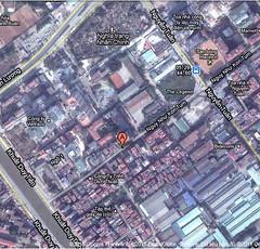 Mua bán nhà  Thanh Xuân, P110 nhà TX 92 ngõ 55 Ngụy Như Kon Tum, Chính chủ, Giá Thỏa thuận, anh Tú, ĐT 0919445888