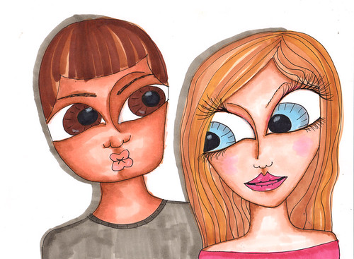 copic_couple