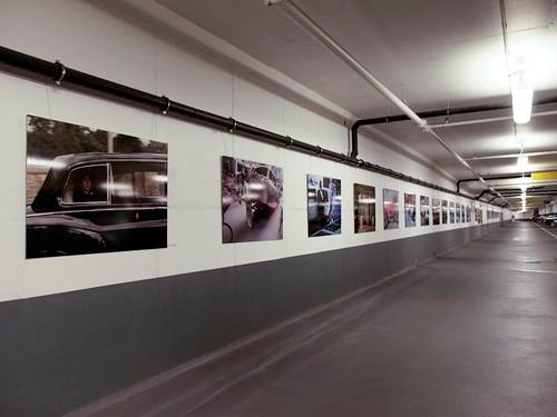 Streetlife by Fotosilber